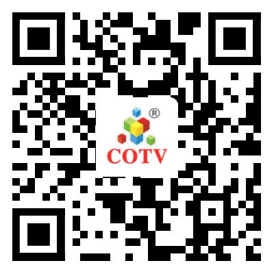 COTV客户端